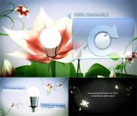 Verbatim LED -  �������