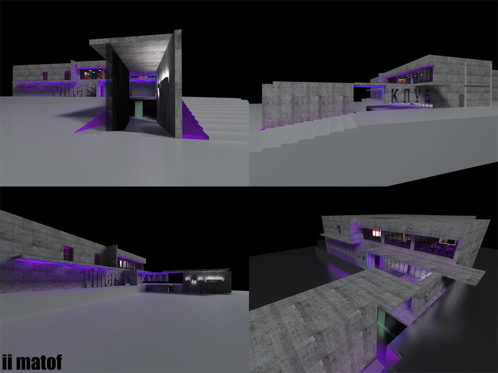 Архитектура фри лансер иван агапов