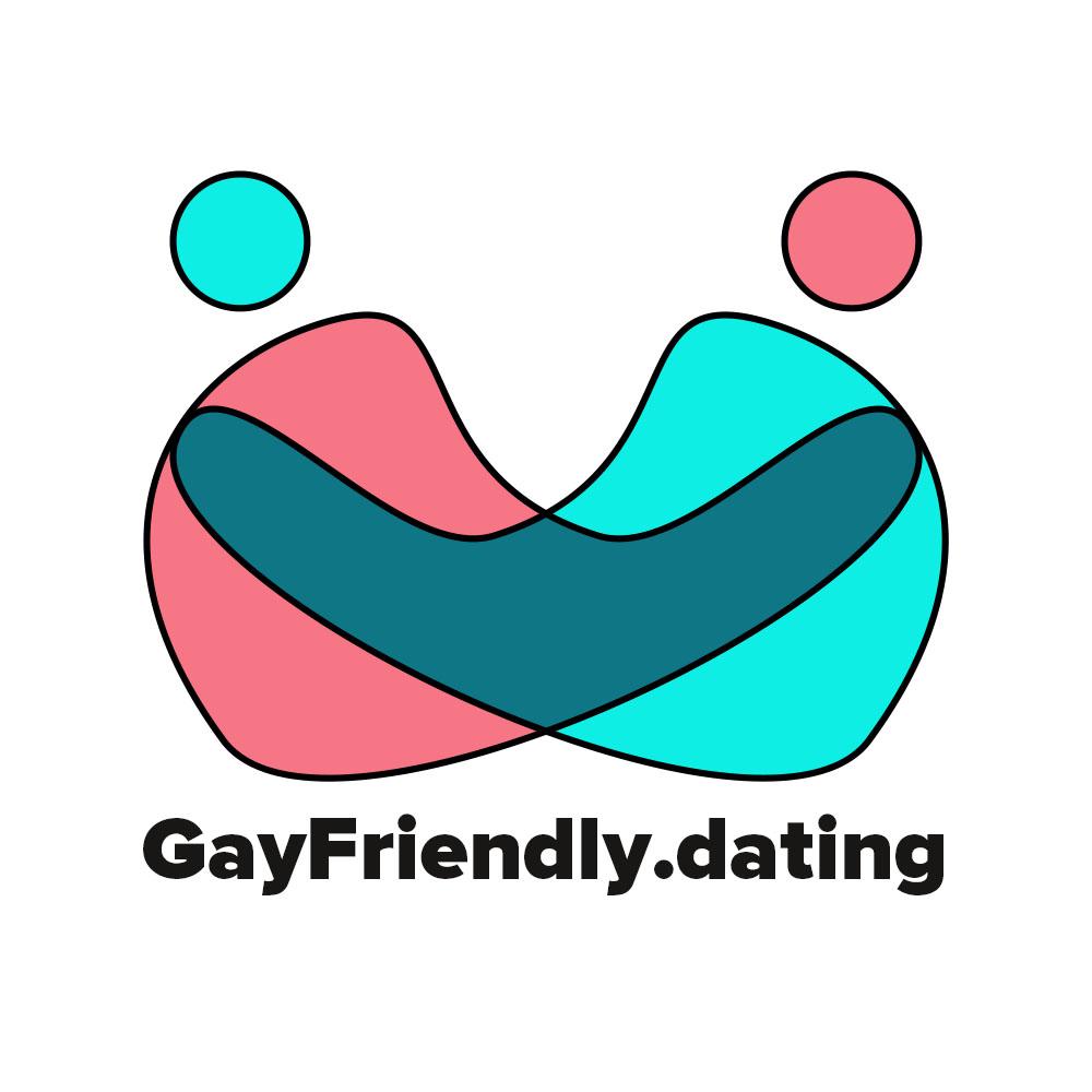 Разработать логотип для англоязычн. сайта знакомств для геев фото f_1435b47b939dbaaf.jpg