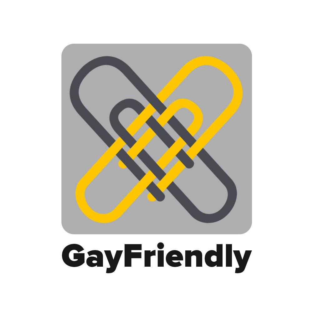Разработать логотип для англоязычн. сайта знакомств для геев фото f_4485b48fbc287037.jpg