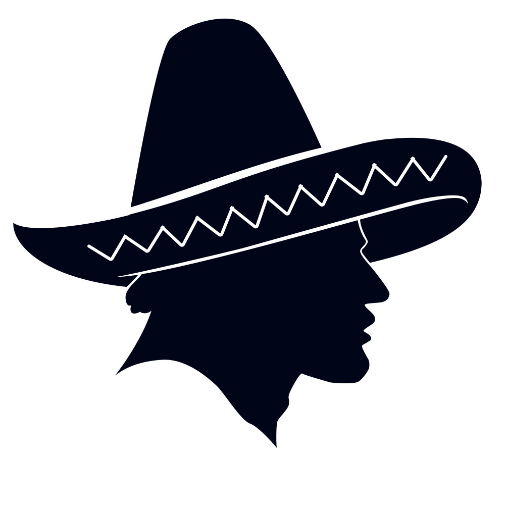 Логотип для интернет-магазина парфюмерии фото f_6365b491985488d1.jpg