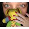 me_and_elephant