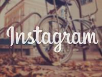 ����������� � instagram