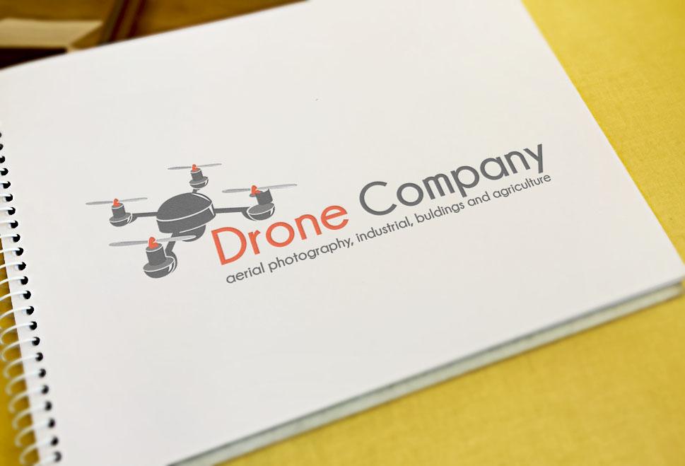 Drone company