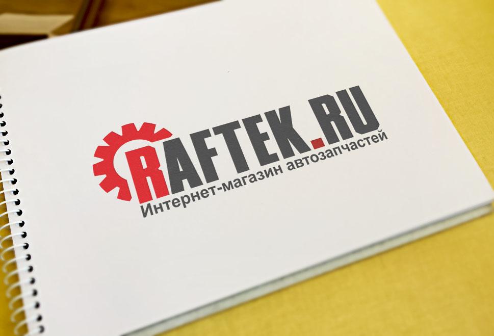 Raftek. Интернет магазин автозапчастей