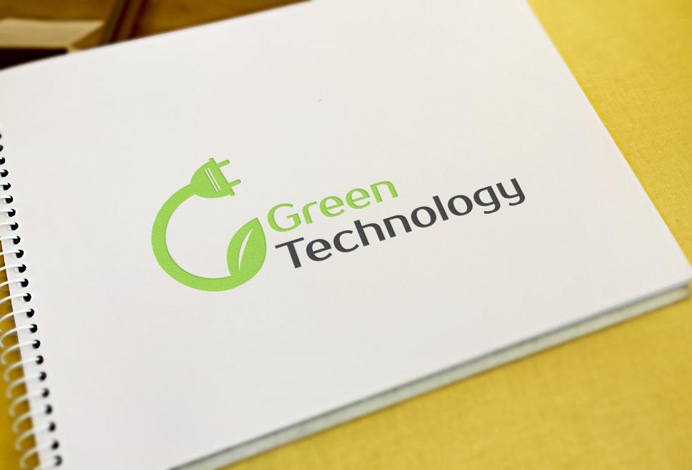Green Techology