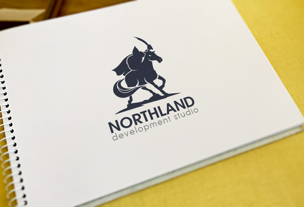 Northland. Development studio