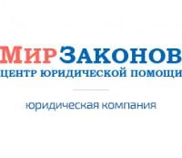 mirzakonov.ru