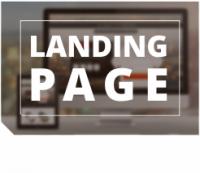 Текст для Landing Page