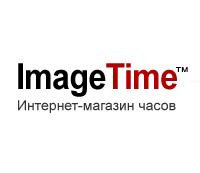 imagetime.ru