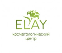 elay-beauty.ru