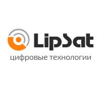 lipsat.ru