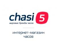 chasi5.ru