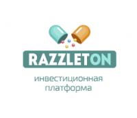 razzleton.com