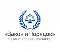 jurist-rus.ru