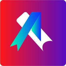 Разработать логотип для финансовой компании фото f_2985de77dc0a0924.jpg