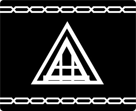 РАЗРАБОТКА логотипа для ЖИЛОГО КОМПЛЕКСА премиум В АНАПЕ.  фото f_3035de7c3d78f2e4.jpg