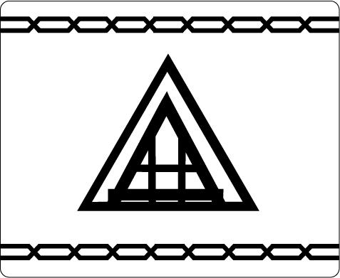 РАЗРАБОТКА логотипа для ЖИЛОГО КОМПЛЕКСА премиум В АНАПЕ.  фото f_3125de7c3d2296b0.jpg