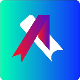 Разработать логотип для финансовой компании фото f_5525de77dbc24a46.jpg