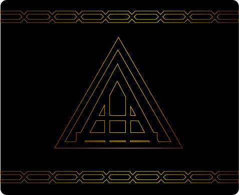 РАЗРАБОТКА логотипа для ЖИЛОГО КОМПЛЕКСА премиум В АНАПЕ.  фото f_6865de7c3de6ad7a.jpg