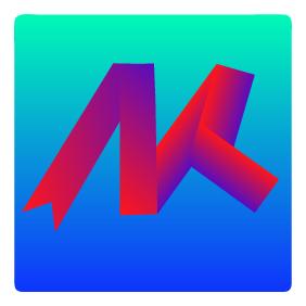 Разработать логотип для финансовой компании фото f_9575de77db6b3989.jpg