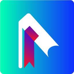 Разработать логотип для финансовой компании фото f_9785de77ec301379.jpg