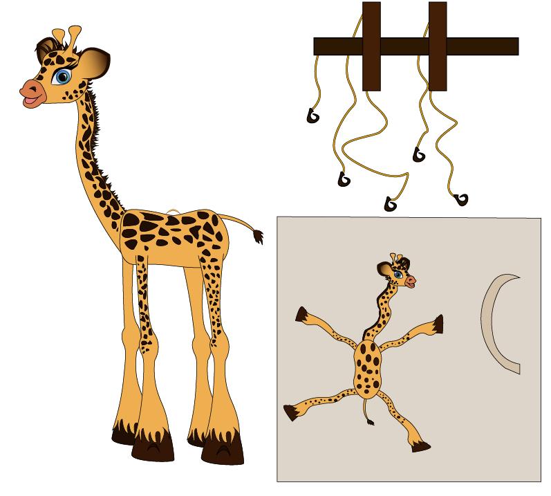 Дизайн 5 мягких игрушек фото f_6685cb05186a6e2d.png