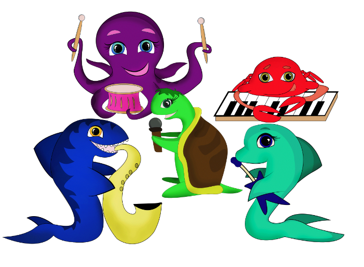Дизайн 5 мягких игрушек фото f_9495cb2296fad970.png