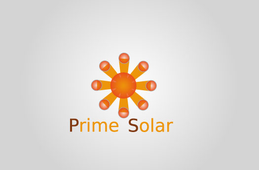 Логотип компании PrimeSolar [UPD: 16:45 15/12/11] фото f_4eee733ff252d.jpg