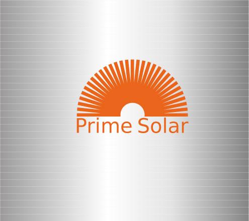 Логотип компании PrimeSolar [UPD: 16:45 15/12/11] фото f_4eee982681196.jpg