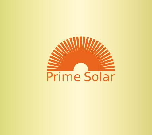 Логотип компании PrimeSolar [UPD: 16:45 15/12/11] фото f_4eee982eeeb38.jpg