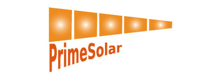 Логотип компании PrimeSolar [UPD: 16:45 15/12/11] фото f_4eef2ce765115.jpg
