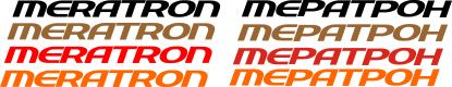 Разработать логотип организации фото f_4f0d9ddbcf85c.png