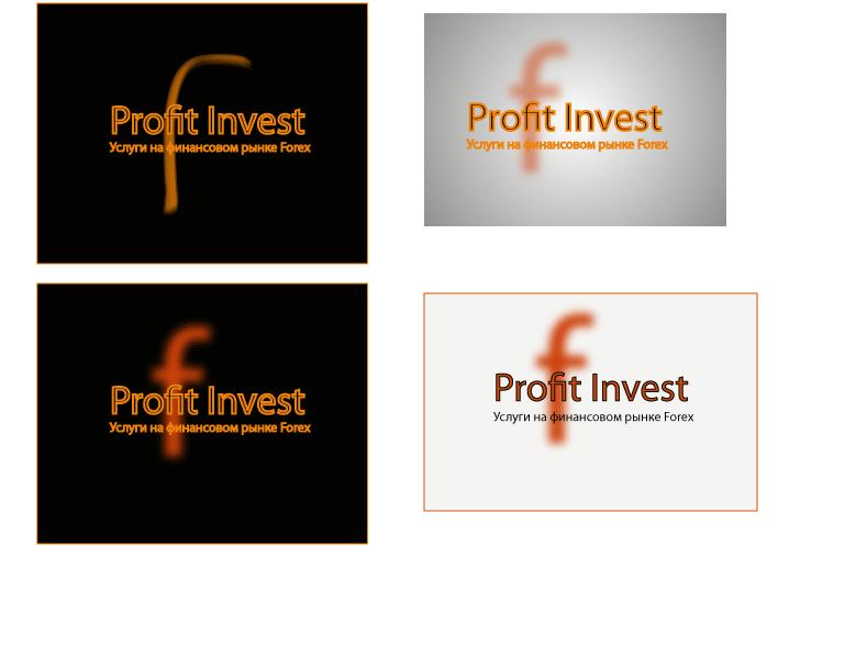 Разработка логотипа для брокерской компании фото f_4f1542a9a35a4.png