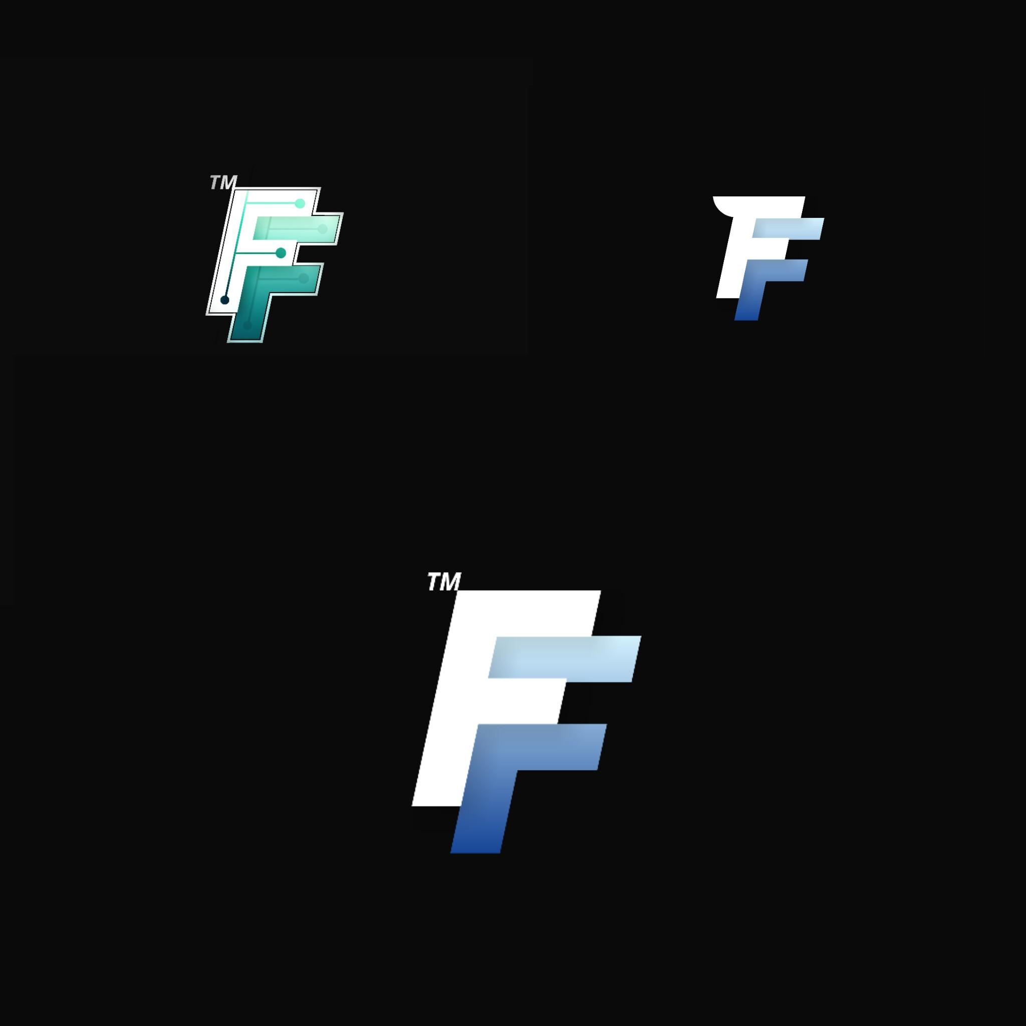 Разработка логотипа финансовой компании фото f_0555a906d45dbf77.jpg