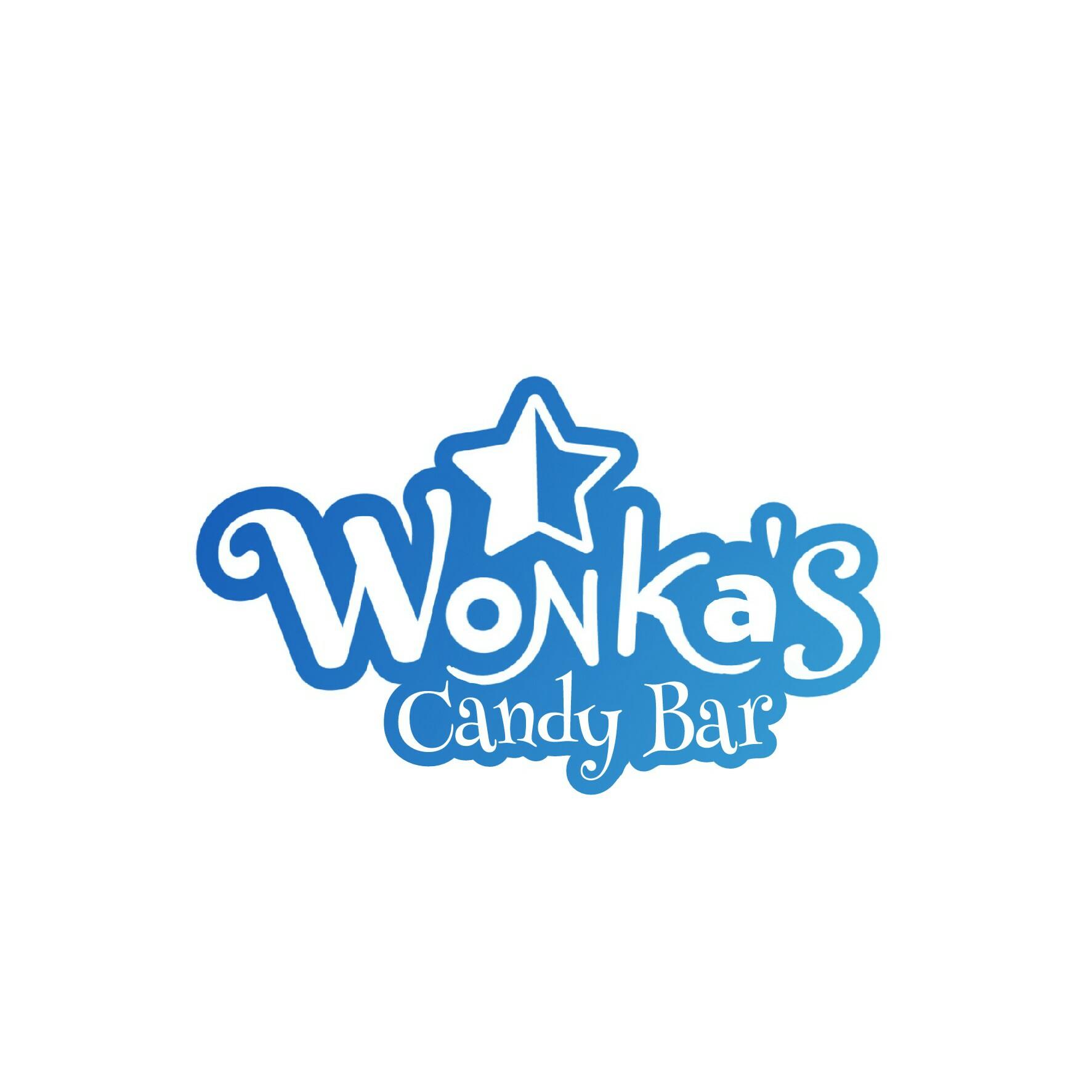 Разработка логотипа магазина сладостей со всего мира. фото f_5885a298c9fedf8d.jpg
