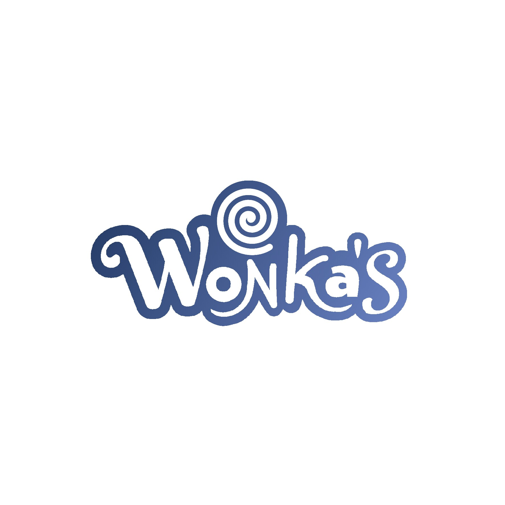 Разработка логотипа магазина сладостей со всего мира. фото f_6265a299897517f9.jpg