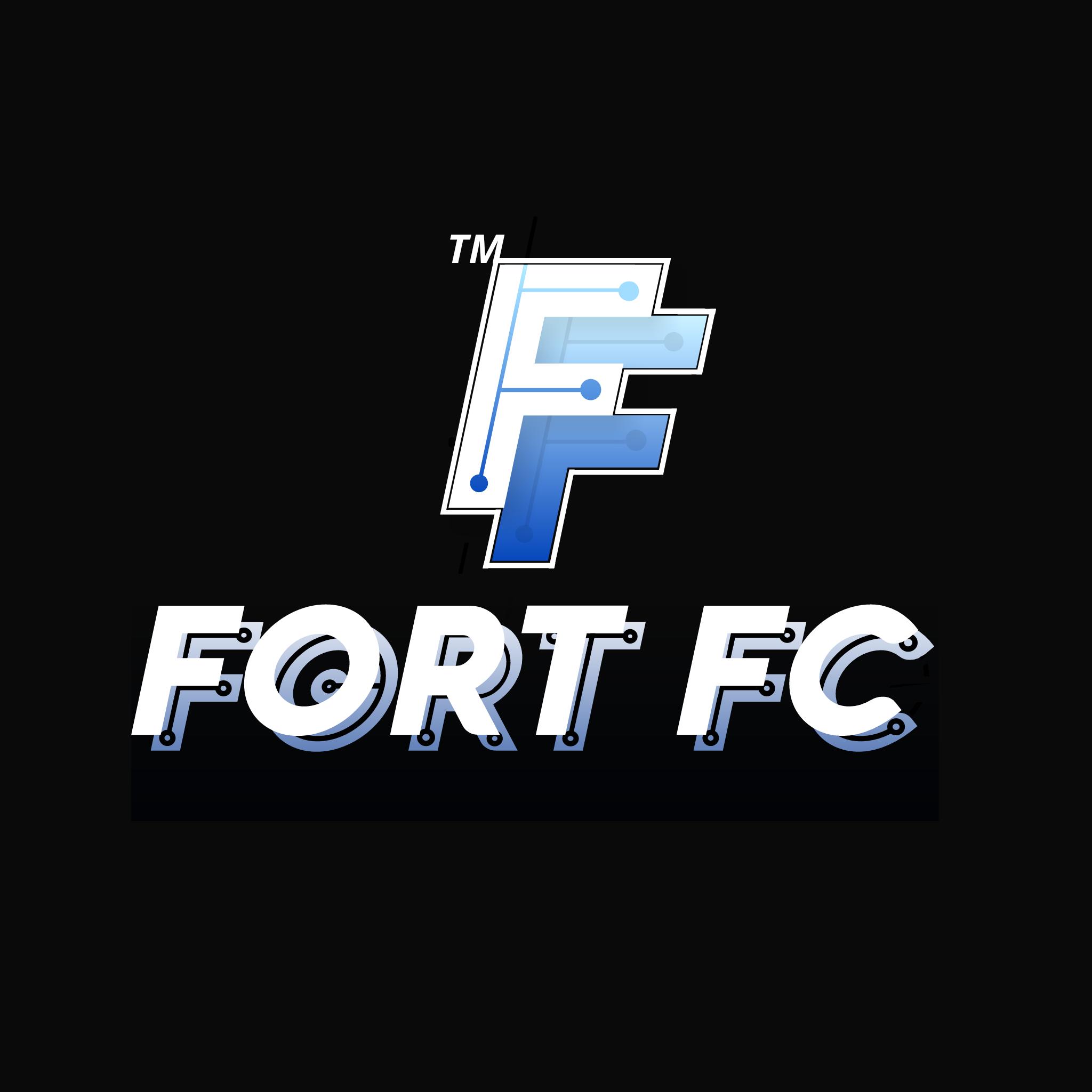 Разработка логотипа финансовой компании фото f_7285a906d343ff46.png