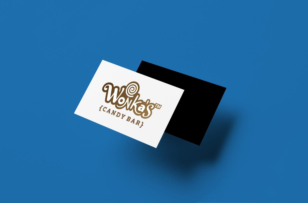 Разработка логотипа магазина сладостей со всего мира. фото f_8645a2a6d7f77165.png