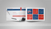 Дизайн презентаций для консалтинговой компании