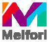 melfori