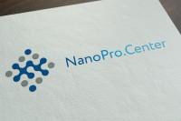 """Лого""""нано"""""""