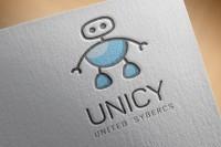 """Logo""""un"""