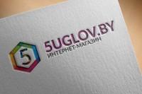 5UGLOV
