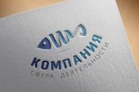 Лого,Рыбсбыт
