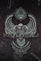 "Обложка для ""Podval Capella"""