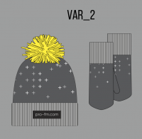 hat design