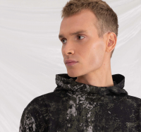 seamless pattern/sport suit/t-shirt