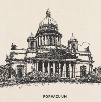 SPB- ФОРВАКУУМ_for bag