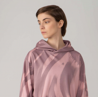 seamless pattern/suit